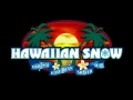 HawaiianSnowWeb