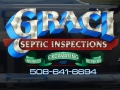 GraciSeptic