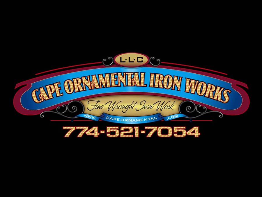 CapeOrnIronWorks2Finish