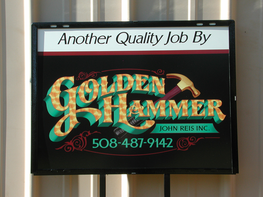 GoldHammSign1