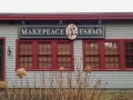 MakepeaceFarms